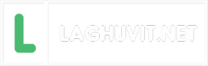laghuvit.net